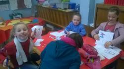 Ateliers 10