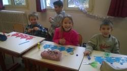 Ateliers 4