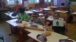 Ateliers 8