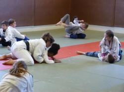Judo 3